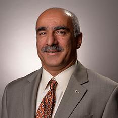 Daryouch Aziz