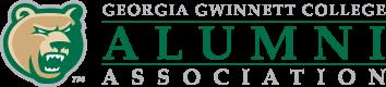 GGC Alumni Logo