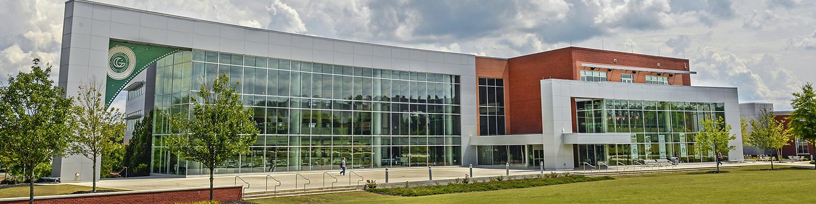 GGC Library